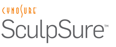 Sculp Sure Laser Logo