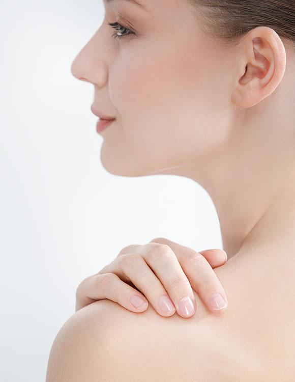 Dermatologe, Hautarzt in Köln