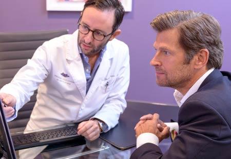 Dermatologische Beratung Köln Dr Bacman