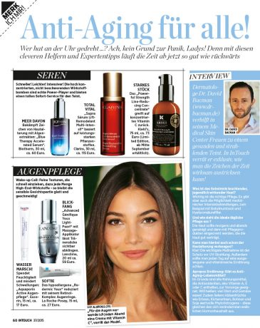 intouch-2015-anti-aging-bacman