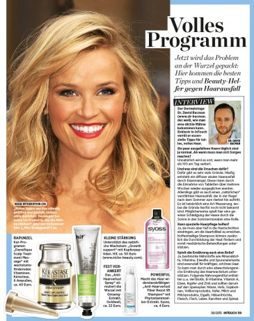 intouch-2015-haarausfall-medical-skin-center-koeln