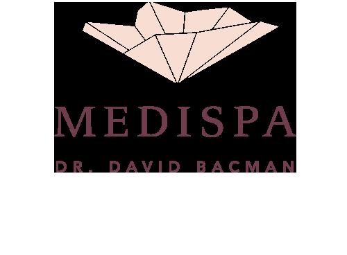 Logo vom MEDISPA in Köln