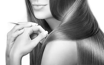 Gegen Haarausfall Methoden