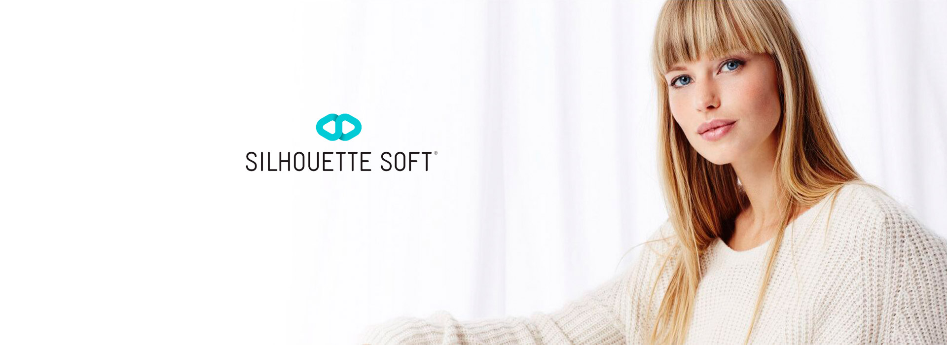 fadenlifting mit silhouette soft